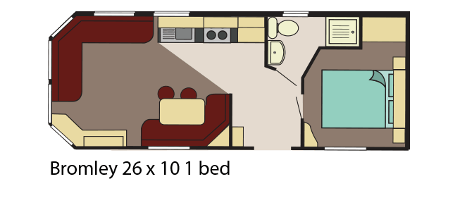 bromley 23x10 2 bed layout