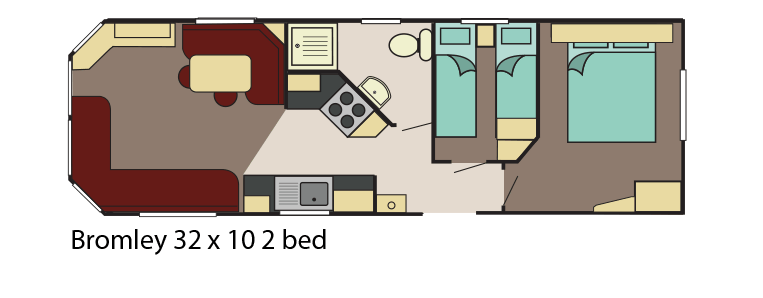 bromley 32x10 2 bed layout
