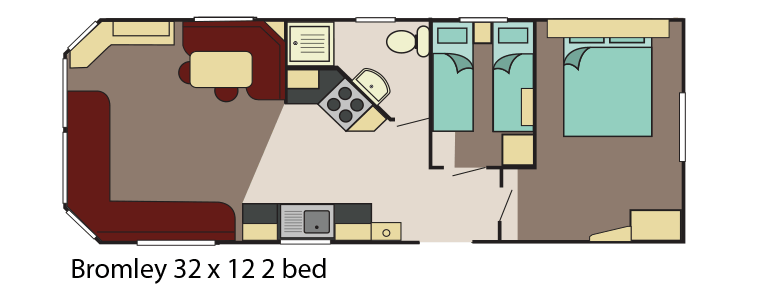 bromley 32x12 2 bed layout