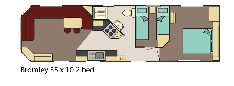 bromley 35x10 2 bed layout