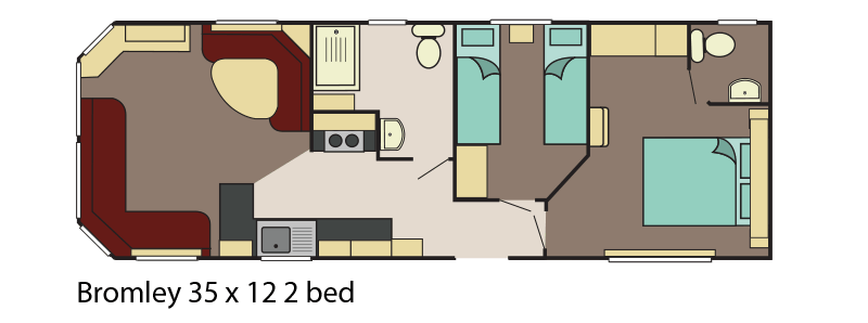 bromley 35x12 2 bed layout