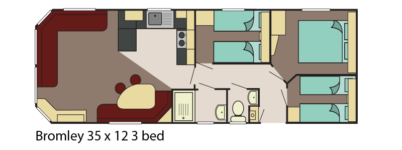 bromley 35x12 3 bed layout