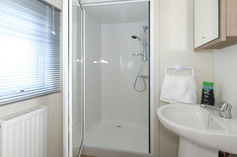 delta caravans-bromley-shower